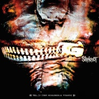 Slipknot - The Blister Exists