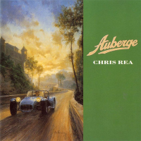 Chris Rea - And You My Love