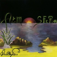 Adriano Celentano - Atmosfera