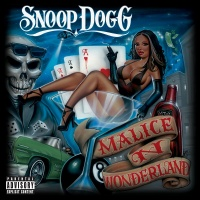 Snoop Dogg - Gangsta Luv