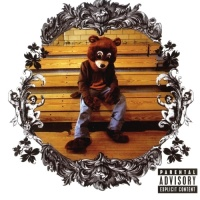 - The College Dropout