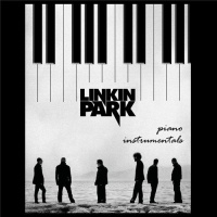 Linkin Park - In The End (Piano)