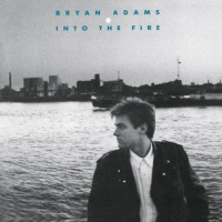 Bryan Adams - Hearts On Fire