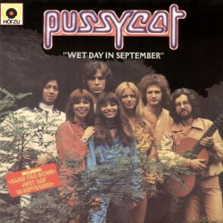 Pussycat - Another Day