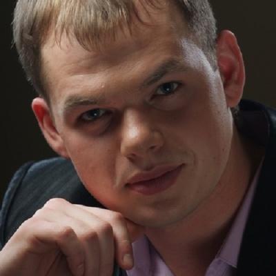 Алексей Брянцев (2) - Я Всё Ещё Тебя Люблю
