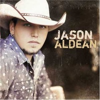 Jason Aldean - I Believe In Ghosts