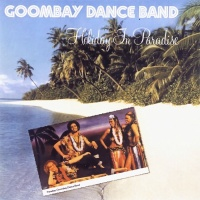 Goombay Dance Band - I`ll Be Home