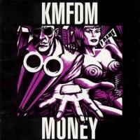 - Money