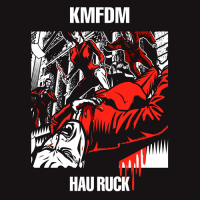 KMFDM - Free Your Hate