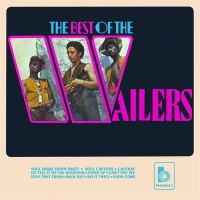 Bob Marley - The Best of The Wailers