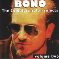 Bono - The Complete Solo Projects, Volume 2
