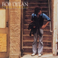 Bob Dylan - Baby, Stop Crying