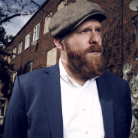 Alex Clare - Damn Your Eyes (Recorded At Radio Hamburg)