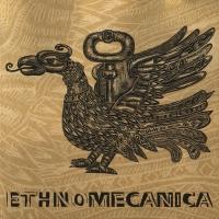 Ethnomecanica