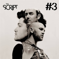 The Script - #3. CD2.