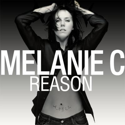 Melanie C - Reason