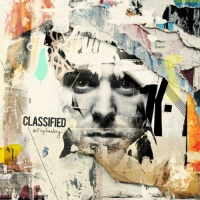 Classified - Self Explanatory