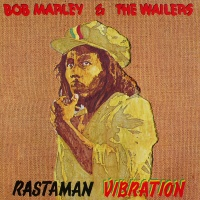 Bob Marley - Roots,Rock,Reggae