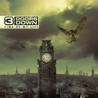 3 Doors Down - Believer