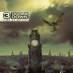 3 Doors Down - When Youre Young (Radio Edit)
