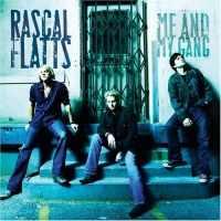Rascal Flatts - Words I Couldn't Say