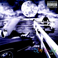 Eminem - As The World Turns