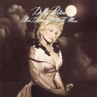 Dolly Parton - Whenever Forever Comes