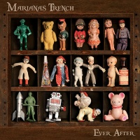 Marianas Trench - B Team