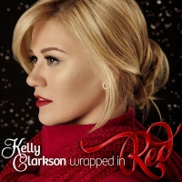 Kelly Clarkson - Baby It's Cold Outside