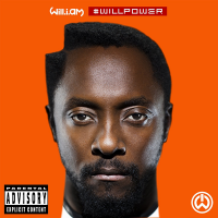 Will.I.Am - Fall Down