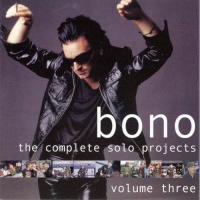 Bono - North And South Of The River