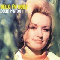 Hello, I'm Dolly