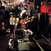 The Basement Tapes. CD1.