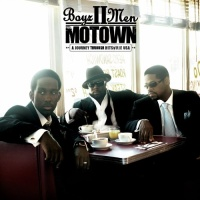 - Motown A Journey Through Hitsville Usa