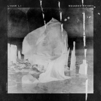 Lykke Li - Wounded Rhymes (Album)