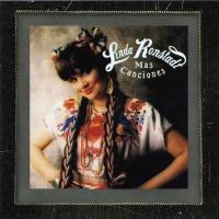 Linda Ronstadt - Mas Canciones