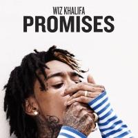 Wiz Khalifa - Promises