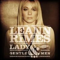 LeAnn Rimes - Wasted Days And Wasted Nights