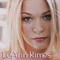 LeAnn Rimes - She's Got You
