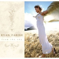 Ryan Farish - Joy