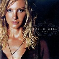 Faith Hill - Back To You