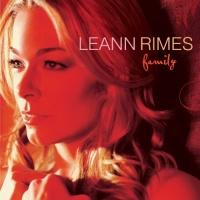 LeAnn Rimes - Family (Album)
