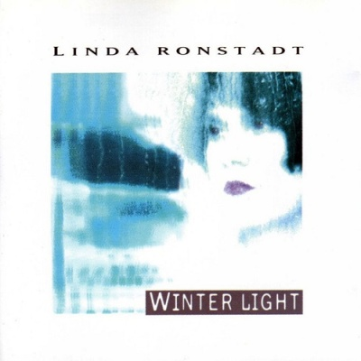 Linda Ronstadt - Winter Light