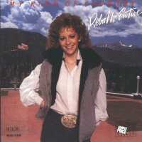 Reba McEntire - My Kind Of Country