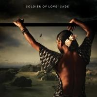 Sade - Skin