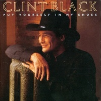 Clint Black - The Goodnight - Loving
