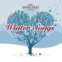 Sara Bareilles - Winter Song