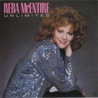 Reba McEntire - Unlimited