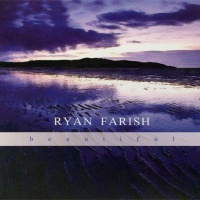 Ryan Farish - Carried by the Wind