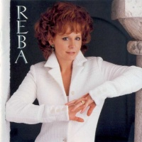 Reba McEntire - Never Had A Reason To